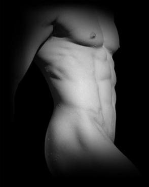 Body Sculpting Procedures