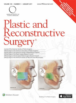 Evidence-Based Medicine: Liposuction