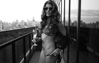 Body Contouring Procedures in NYC