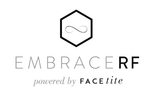 EmbraceRF Procedure