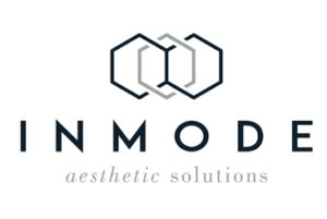 Market Report: InMode, Manufacturer of BodyTite Looking Bullish