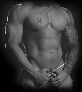 Options To Reduce Male Breast Enlargement?