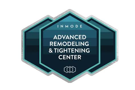 Certified InMode Expert Center