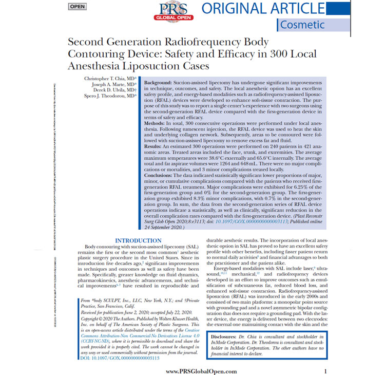 RFAL Device Journal Article
