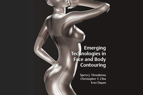 Emerging Technologies in Face and Body Contouring