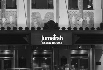 Jumeirah Essex House