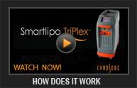 SmartLipo Video