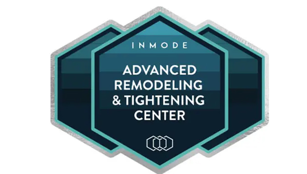 InMode Expert Center