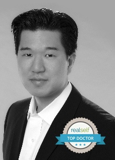 Dr. Christopher Chia - RealSelf Top Doctor