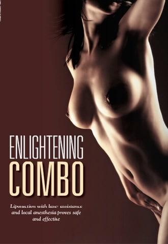 Enlightening Combo