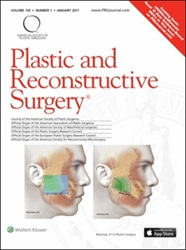 Evidence Based Medicine: Liposuction