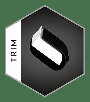 InMode Evolve TRIM