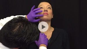 KYBELLA NYC - Double Chin Treatment