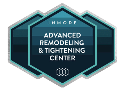 Advanced Remodeling and Tightening Center
